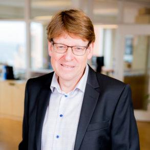 Lennart Sjöberg - Omega Ekonomi AB